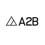 A2B_Logo_KWS_1