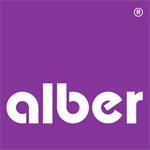 Alber-logo-kws