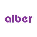 Alber-revisie-kws_seuren