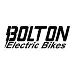 Bolton-_kws