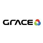 Grace_KWS