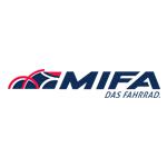 Mifa-logo-kws