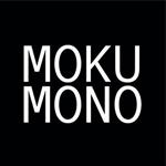 Moku_mono-logo-kws_1