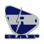 RAP-accu-ravisie-150x150