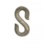Simplex-accu-revisie-150x150