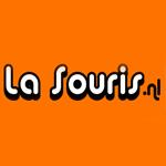 la_souris