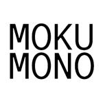 mokumono-revisie-kws_seuren-logo