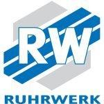 ruhrwerk-150x150