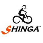 shinga-logo-kws
