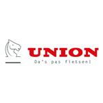 union-logo-kws