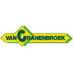 van_cranenbroek