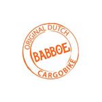 Babboe-accu-revisie