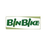Binbike-accu-revisie