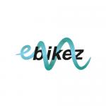 E-bikez-accu-revisie-150x150