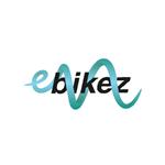 E-bikez-accu-revisie