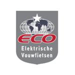 Ecotraveller-accu-revisie