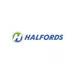 Halfords-accu-revisie