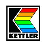 Heinz-KETTLER-GmbHCo.KG-accu-revisie
