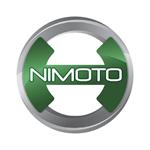 Nimoto-accu-revisie