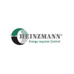 heinzmann-accu-revisie