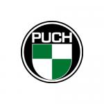 puchicoon-150x150