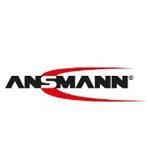 Ansmann_logo_kws