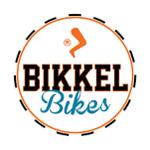 Bikkel-logo_kws