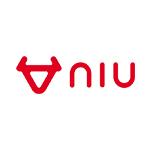 Niu-revisie-logo-kws_seuren