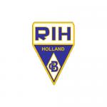 RIH-accu-revisie-150x150