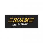 Roam-accu-revisie-150x150