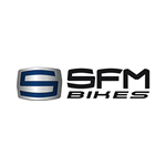 SFM-Bikes_logo_KWS_1