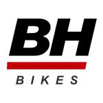 bh_bikes