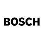 bosch_logo_kws.png