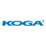 koga-logo-kws
