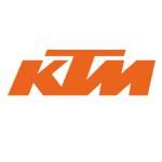 ktm-logo-kws
