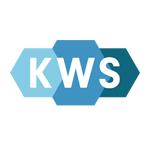 kws-logo-kws