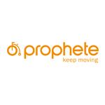prophete-logo-kws