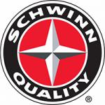 schwinn-150x150
