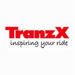 tranzx-logo-kws