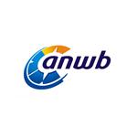 ANWB-accu-revisie
