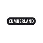 Cumberland-accu-revisie