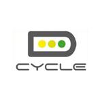 D-cycle-accu-revisie