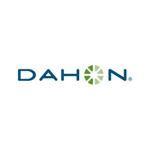 Dahon-accu-revisie