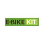 E-bike-kit-accu-rivisie