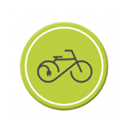 E-drive-Electric-bicycle-System-accu-revisie