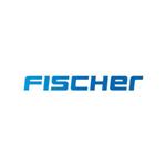 Fischer-accu-revisie