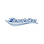 Flowbike-accu-revisie