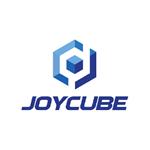 Joycube-accu-revisie