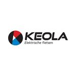Keola-accu-revisie