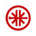 Kreidler-accu-revisie